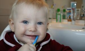 20 Tipps zum Wohlfühlen - richtige Mundhygiene - FemNews.de