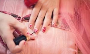 20 Tipps zum Wohlfühlen - Ein bisschen Farbe bringt Abwechslung - FemNews.de