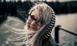 20 Tipps zum Wohlfühlen - So einfach kann es sein - FemNews.de