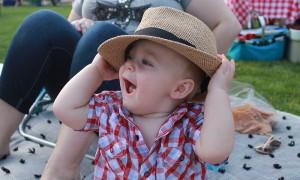 20 Tipps zum Wohlfühlen - Lachen steckt an - FemNews.de
