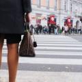 Frauen verdienen 22% weniger als Männer! Ist das gerecht? - FemNews.de