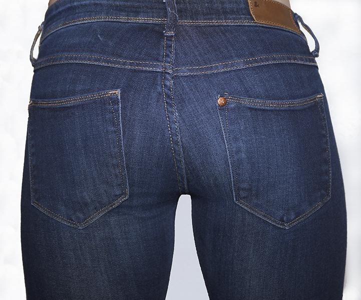 100% hohe Qualität Sortenstile von 2019 klassisch Finde die perfekte Jeans für deinen Körper
