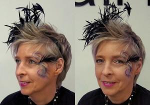 Beauty-Serie-FemNews.de-Schminken-Frisuren-Karneval-Blumenranke-36