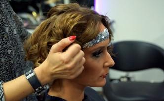 FemNews.de - Beauty Serie - Frisuren - Karneval - 20er Jahre - 26