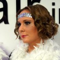 FemNews.de - Beauty Serie - Schminktipps - Karneval - 20er Jahre - 64