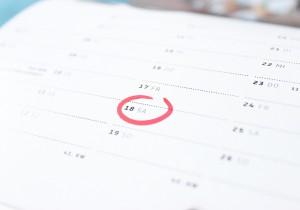 Es gibt diese Tage ... - 14 Tipps bei Menstruationsbeschwerden - FemNews.de