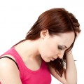 14 Tipps bei Menstruationsbeschwerden 17- FemNews.de