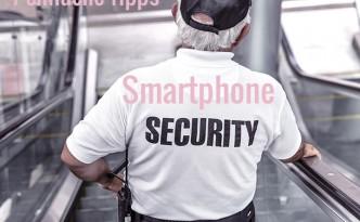7 Tipps für ein sichereres Smartphone - FemNews.de