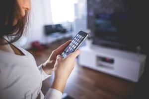70% deiner Apps spionieren dich aus - FemNews.de