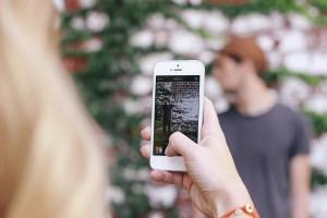 FemNews.de - Apps greifen auf deine Fotos zu