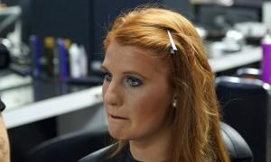 FemNews.de - Beauty-Serie - Schminktipps - Party-Make-up-Silvester-Swenja-30