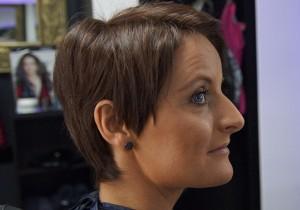 Seid gespannt auf tolle Frisuren und Schminktipps und verpasst keinen Teil unserer neuen Beauty-Serie - FemNews.de
