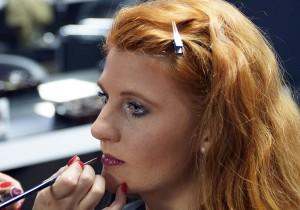 Ein kleiner Vorgeschmack auf die neue Beauty-Serie hier bei FemNews.de