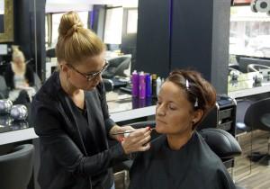 Die perfekte Grundierung fürs Make-up - Beauty-Tipps 01 - FemNews.de