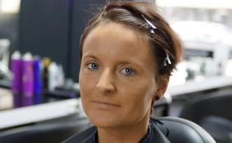 Die perfekte Grundierung fürs Make-up - Beauty-Tipps 19 - FemNews.de