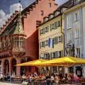 City-Check Freiburg 06 - FemNews.de