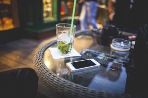 FemNews.de - Dein Handy ist immer bei dir