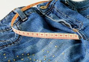 Die perfekte Jeans für deinen Körper - FemNews.de