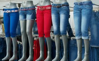 Jeans - So vielfältig wie das Leben - FemNews.de