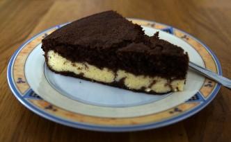 Mahlzeit - Dreh-Dich-Um-Kuchen 06 - FemNews.de