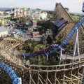 Familiencheck: Europa-Park in Rust - FemNews.de