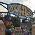 FemNews.de - Familycheck: Movie Park Germany in Bottrop - Adventure Bay