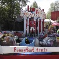 Familiencheck: Funny World 04 - FemNews.de