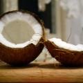 Kokosöl 07 - FemNews.de