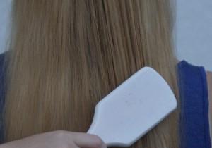 Eine Haarkur aus Kokosöl ist wie eine Feuchtigkeitsbombe - FemNews.de