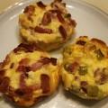 Mahlzeit - Rezept - Spaghetti-Muffins 07 - FemNews.de