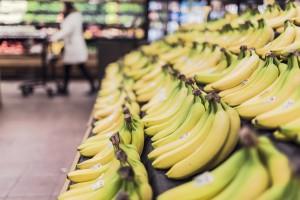 Bananen machen auch glücklich - FemNews.de