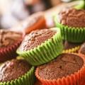 Mythos Schokolade - süße Verführung 05 - FemNews.de