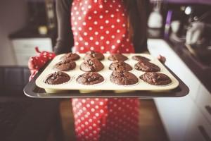Schokolade macht nicht schlank - FemNews.de