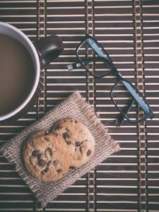 Schokolade ist gesund - FemNews.de
