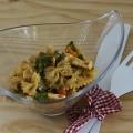 Italienischer Nudelsalat - 01 - FemNews.de
