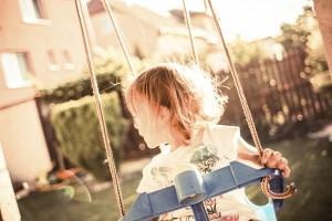 Eine Kopfbedeckung sollte für Kinder Pflicht sein! - FemNews.de