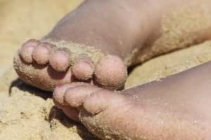 Sonne, Sand und Salzwasser - Schütze deine Haut - FemNews.de