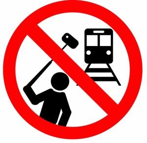Tödliche Selfies - ohne Worte- FemNews.de