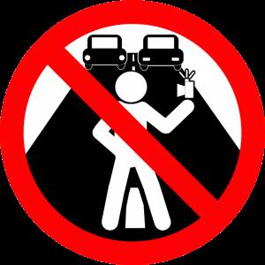 Selfie-Wahn mit ungeahnten Ausmaßen - FemNews.de