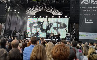FemNews.de_Pur_Open-Air-Tour 2019_Eschweiler