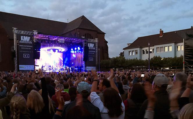 FemNews.de_Pur rockt die Freilichtbühne in Eschweiler