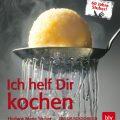 Ich helf dir kochen - Leseecke FemNews.de