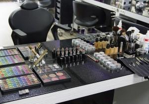 Die neue Beauty-Serie auf FemNews.de - 03