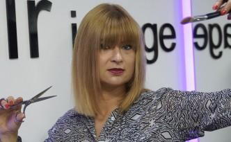 Die neue Beauty-Serie auf FemNews.de - Isabelle Schunk