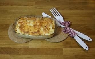 Kartoffel-Lachs-Gratin-01 - FemNews.de