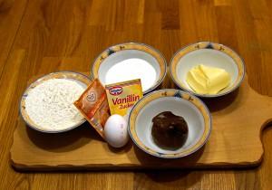 Mahlzeit - Rezepte - Nutella Cookies - FemNews.de - 01
