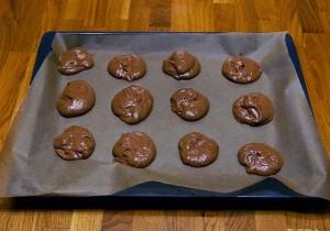 Mahlzeit - Rezepte - Nutella Cookies - FemNews.de - 02