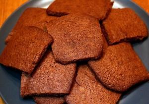 Mahlzeit - Rezepte - Nutella Cookies - FemNews.de - 05