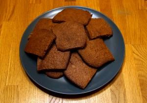 Mahlzeit - Rezepte - Nutella Cookies - FemNews.de - 06