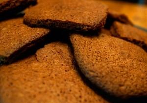 Mahlzeit - Rezepte - Nutella Cookies - FemNews.de - 07